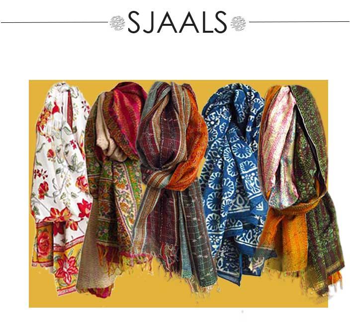 Vintage_boho_ibiza_sjaals