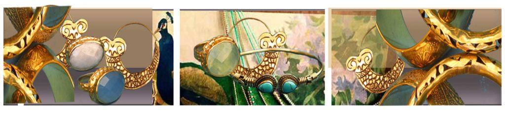 banner-emerald-05-groo-02
